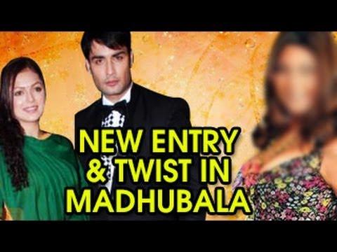Madhubala Ek Ishq Ek Junoon All Episodes