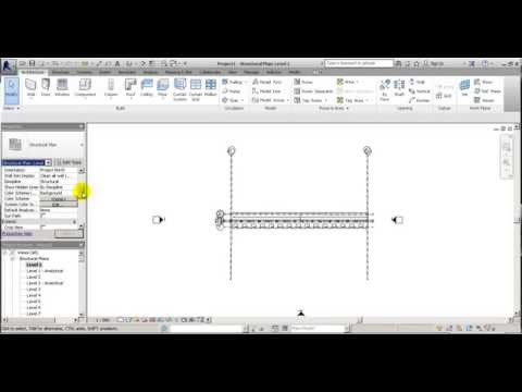 how to rotate drawing without rotating title (revit 2016)