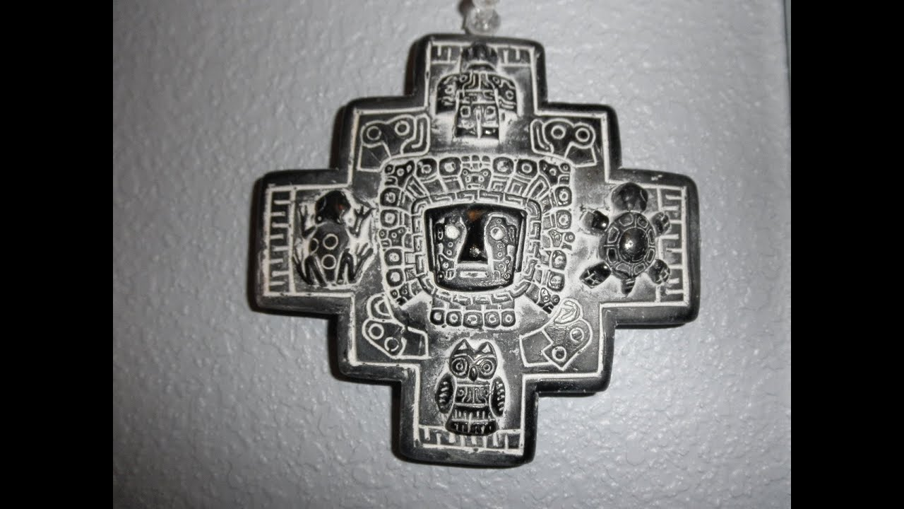 The Meaning Of Inca Cross Or Chakana Youtube