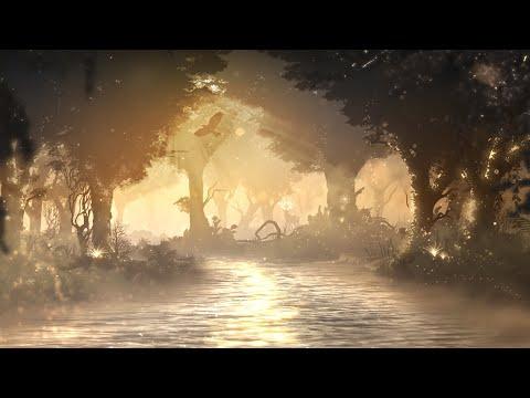 Amadea Music Productions - Nature By Design   Beautiful Inspiring Instrumental Music
