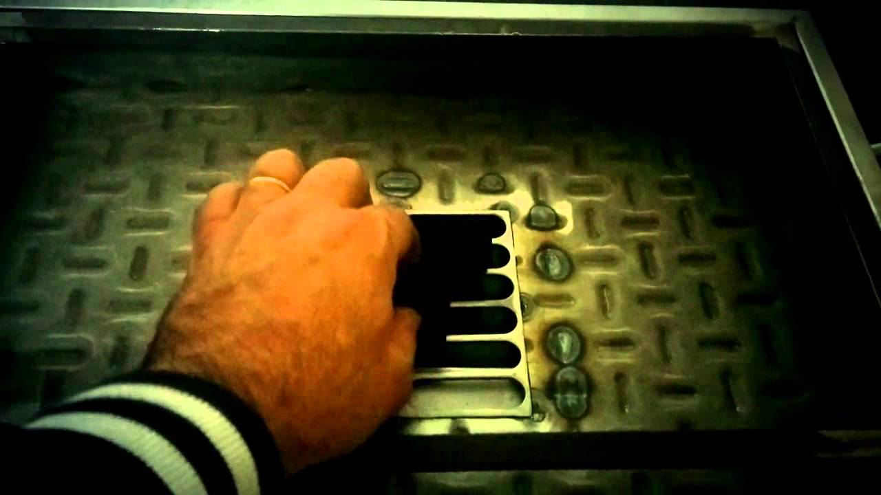 Barbacoa de interior youtube - Barbacoa de interior ...