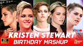 kristen stewart birthday mashup | kristen stewart mashup status | Tamilgangster