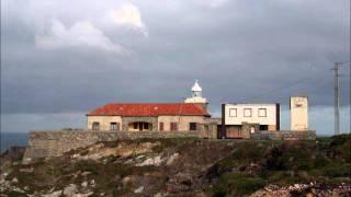 Faros de Asturias   An dro nevez   Alan Stivell