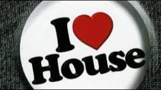 DJ WINE - Enjoy music (Club Mix)