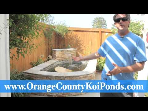 koi-pond-waterfalls-orange-county-california-714-591-0006