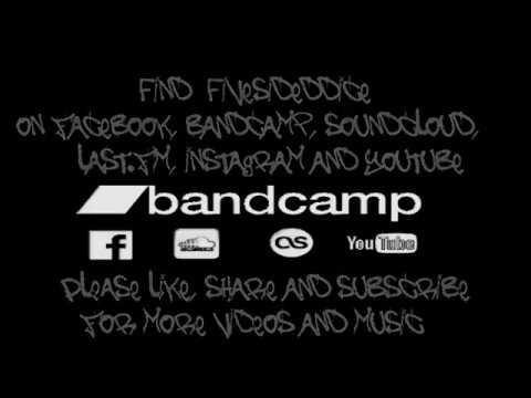 FiveSidedDice - Big Brother (Lyric Video) (South African Ska Punk)