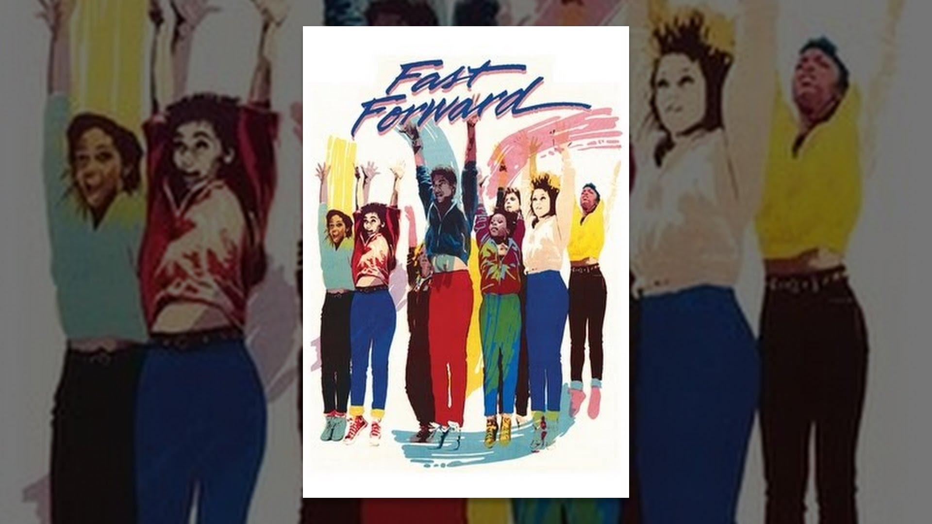 Fast Forward (1985) - YouTube