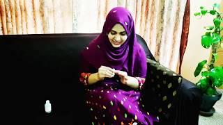 Humein Agay Pir Jana Hy   Pakistani Mom Daily Routine Vlog By Foodplus Mexican Chicken Fajita Recipe