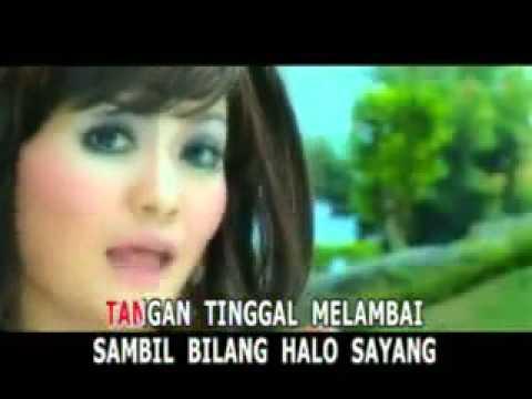 PaCaR LiMa LaNGkaH   YouTube