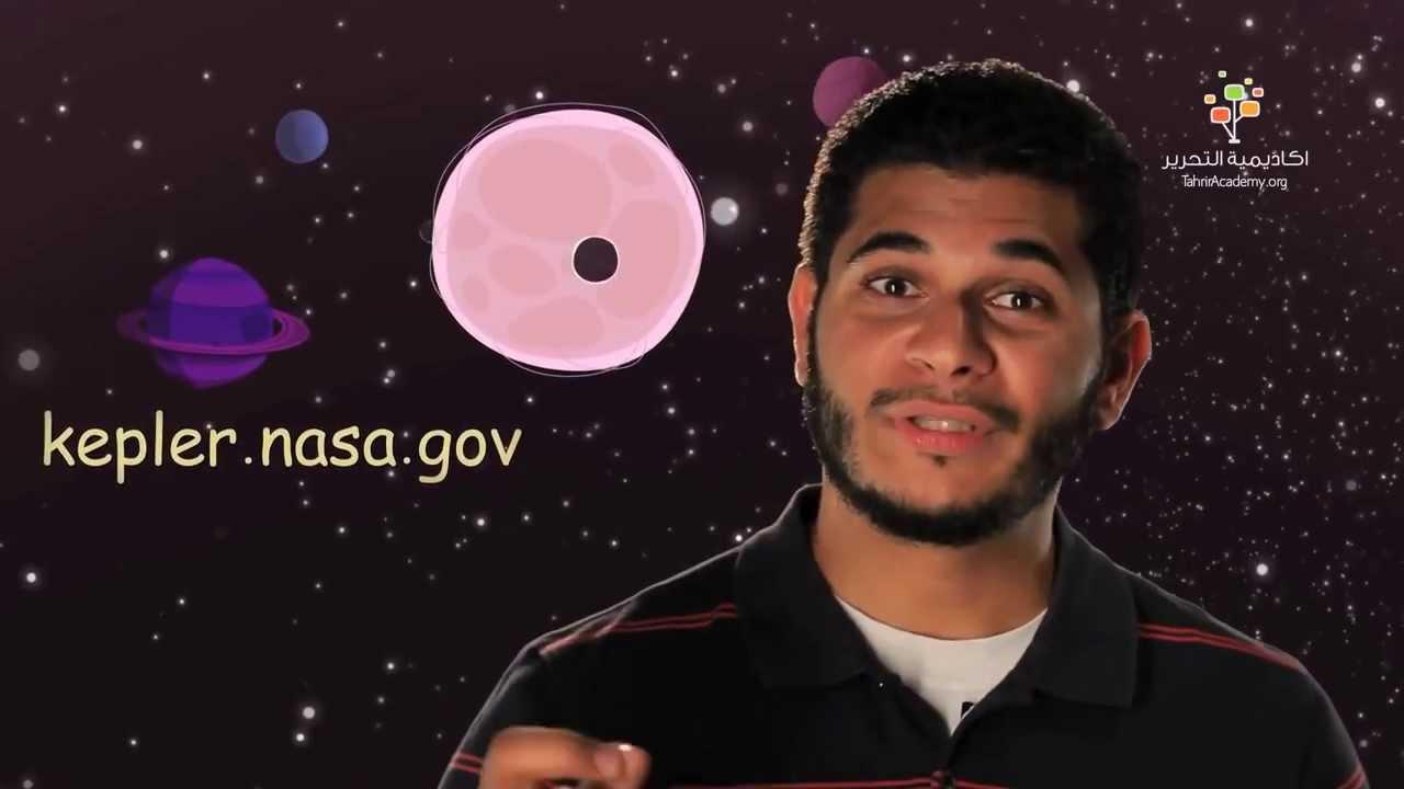 رحلة في علم الفلك - كواكب خارج المجرة | فيديو مراحل الانفجار العظيم | علوم طبيعية