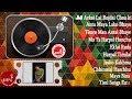 Download Superhit Songs Of Pramod Kharel 2014 Jukebox Vol II Smashing Hits MP3 song and Music Video