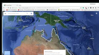 Video Exact Australia Continent live measurement From Google Maps DISCOVERED,,,,,,..... download MP3, 3GP, MP4, WEBM, AVI, FLV Juli 2018