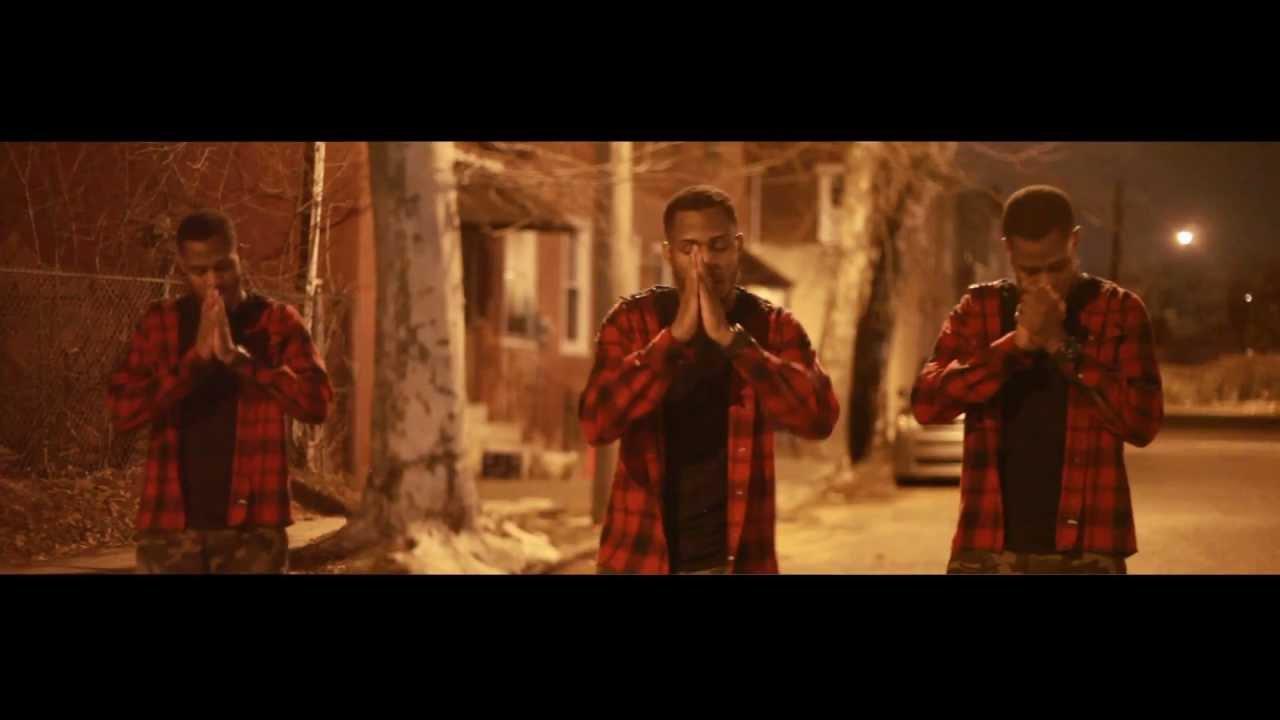 Tru Payne - Breaking News (Official Music Video)