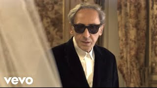 Watch Franco Battiato Testamento video