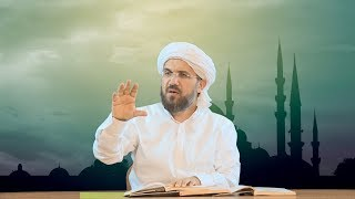 Kur'ân-ı Kerîm gibi Sünnet-i Seniyye de Bir Şeyi Helal ya da Haram Kılar