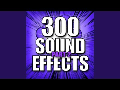 Jet Rocket Start up Hollywood Sound Effects