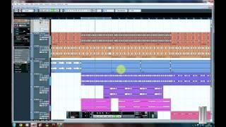 Depeche Mode VST Instrument