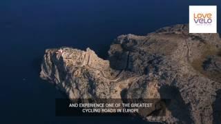 Love Velo's Top Cycling Tips For Mallorca