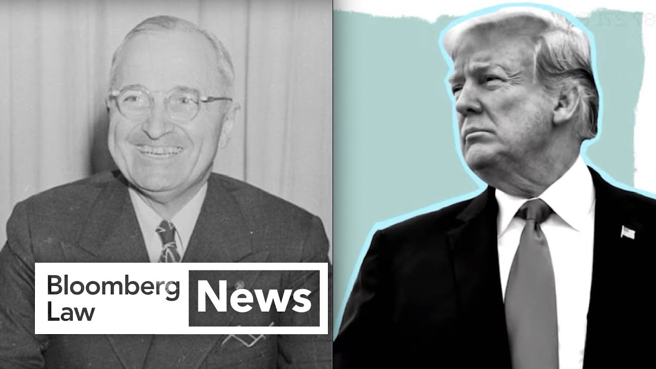 The H-1B Visa: A Brief History From Truman to Trump