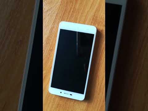 Xiaomi Redmi 4A Global Version Z Polskiego Magazynu GearBest
