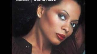 """Touch Me in the Morning"" Diana Ross"