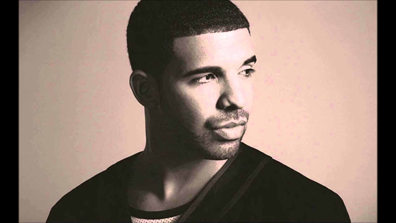 Drake Comeback Season Haircut – Quotes of the Day