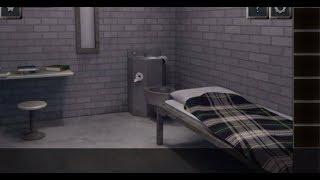 Can You Escape Prison Break Walkthrough MobiGrow