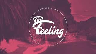 MINDState - this feeling. Rihanna x Dancehall Type Beat