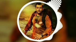 Download OOZHAM - PRITHVIRAJ | MASS BGM | King of BGM MP3 song and Music Video