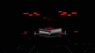 Download Ани Лорак и Мот - Сопрано / Золотой Граммофон 2017 Mp3 and Videos