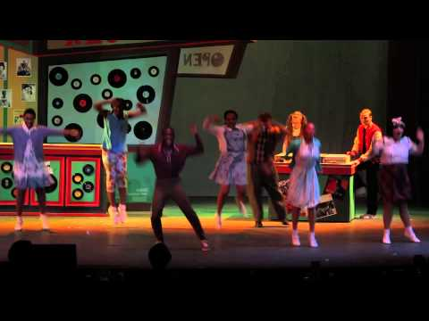 Hairspray - Run and Tell That