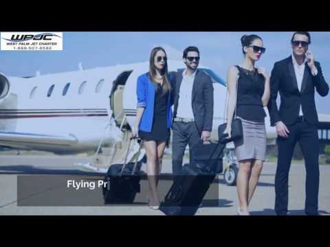 Call Now Best Private jet nyc to miami best price