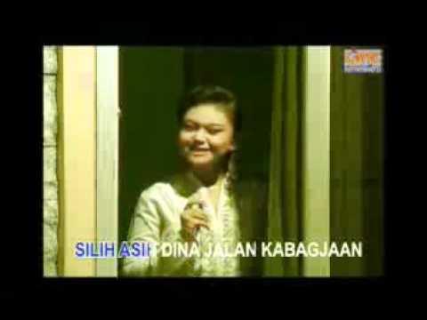 Calindeng Suara - Aci Jessica - Pop Sunda - SDN 3 Megawon.flv