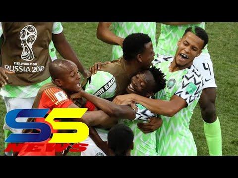 World cup 2018: nigeria vs iceland live blog, score, video, start time, teams
