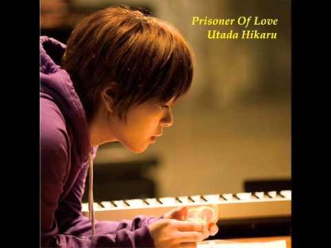 Utada Hikaru - Merry Christmas [TN-ROC Remix]