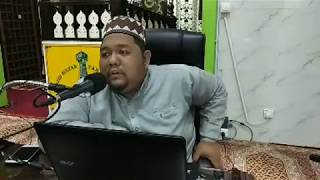 Video Tarannum Rast untuk Ayat Menerangkan Hukum - Qari Hasan Ash-Shukry download MP3, 3GP, MP4, WEBM, AVI, FLV September 2018