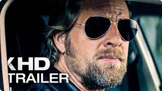 DER LETZTE BULLE Trailer German Deutsch (2019)