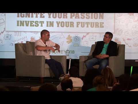 Q&A with a Bitcoin Pioneer Charlie Shrem