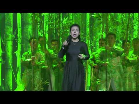 [LiveShow Khánh Ly] Ta Thấy Gì Trong Đêm Nay - Khánh Ly