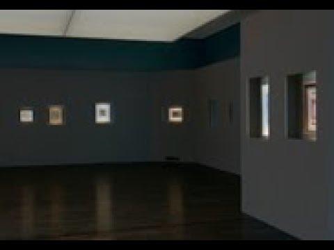 Paul Klee. Musik und Theater in Leben und Werk - Galerie Thomas 2018