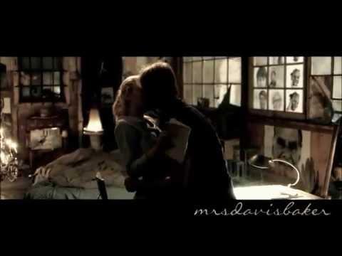 Lilly ღ David (Very Good Girls) || Love Me Like You Do