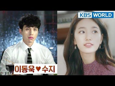 KBS WORLD e-TODAY [ENG/2018.03.12]