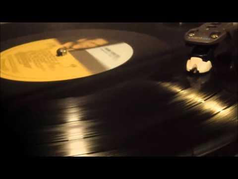 Frank Sinatra Drinking Again LP 2015 Reissue Vinyl Recording