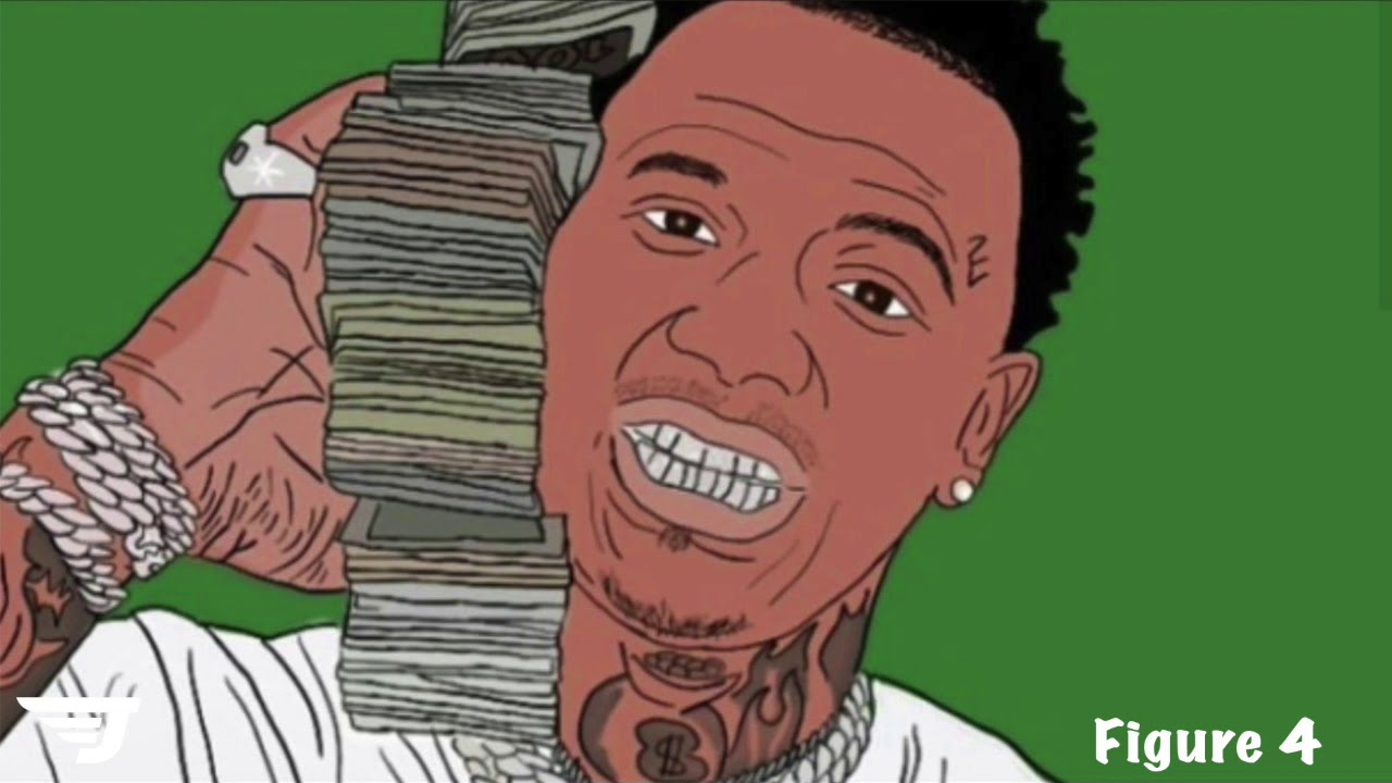 [Free] Moneybagg Yo Type Beat 2020