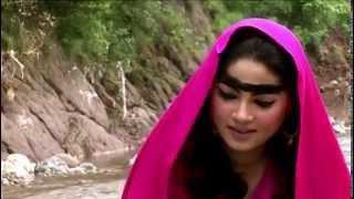 Pashto Urdu Mix Song 2016 - Yara Sta Pa Anango Ke