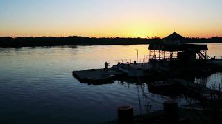 видео Отдых и рыбалка на Ахтубе: рыболовные базы и турбазы на Ахтубе