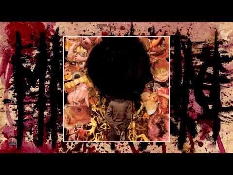 "Miscarriage (USA/Sweden) - ""Imminent Horror"" 2019 Full Album"