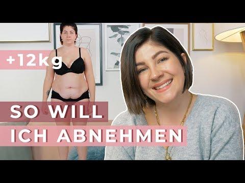 Wie man Petersilientee konsumiert, um Gewicht zu verlieren