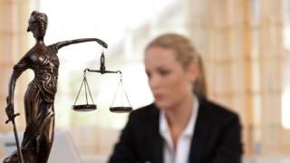 Immigration Lawyer Indianapolis IN