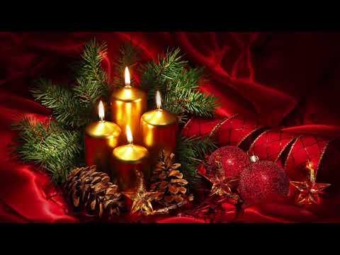 Тайна четвертой свечи (Патриция Ст. Джон) аудиорассказ